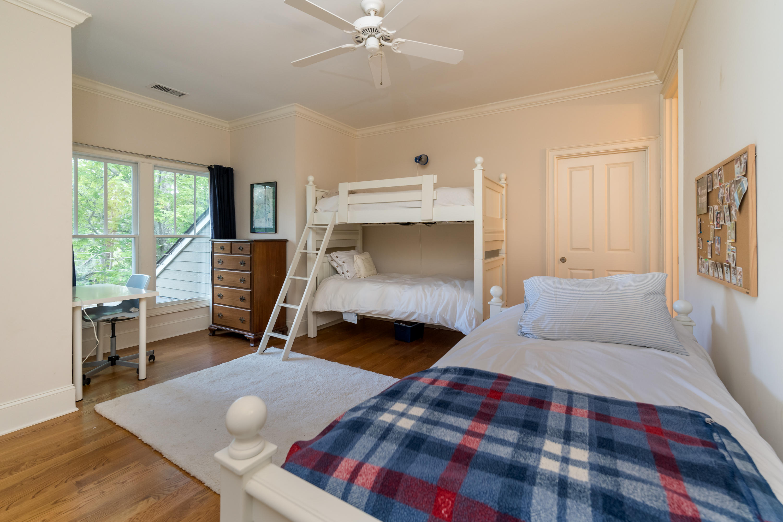 Marsh Island Woods 427 Homes For Sale - 74 Governors, Kiawah Island, SC - 6