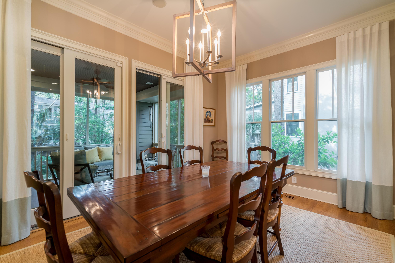 Marsh Island Woods 427 Homes For Sale - 74 Governors, Kiawah Island, SC - 30