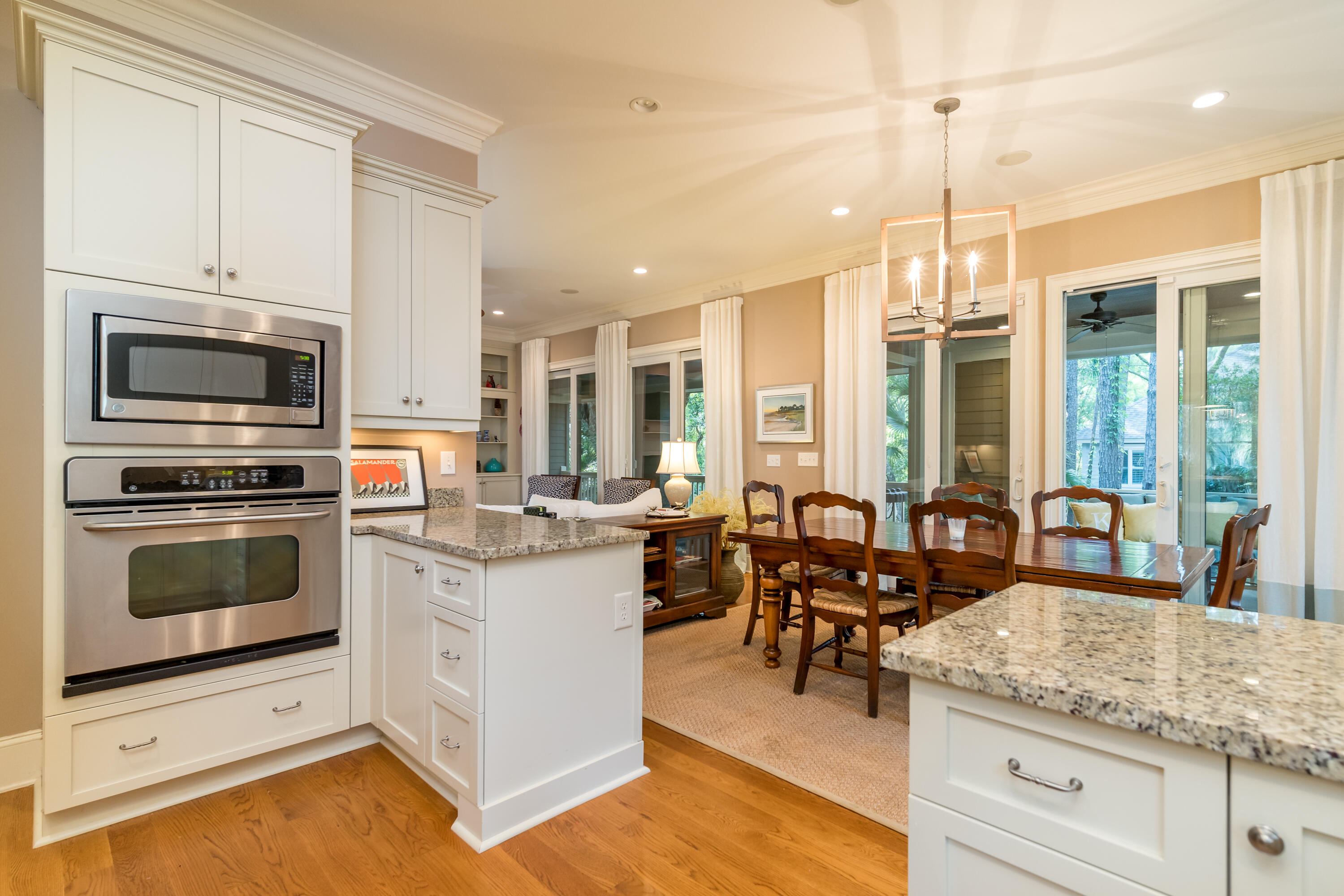 Marsh Island Woods 427 Homes For Sale - 74 Governors, Kiawah Island, SC - 29