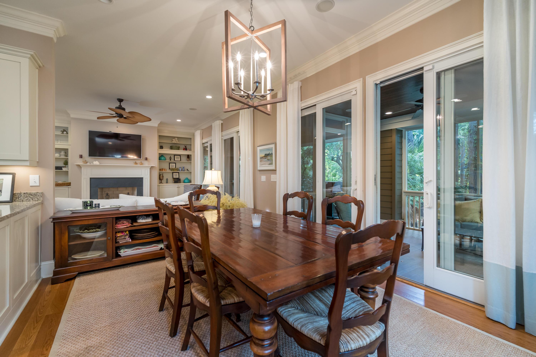 Marsh Island Woods 427 Homes For Sale - 74 Governors, Kiawah Island, SC - 28