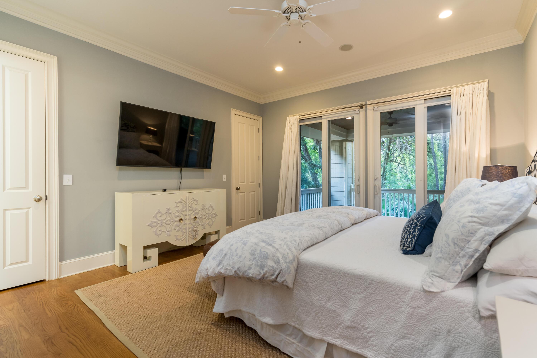 Marsh Island Woods 427 Homes For Sale - 74 Governors, Kiawah Island, SC - 21