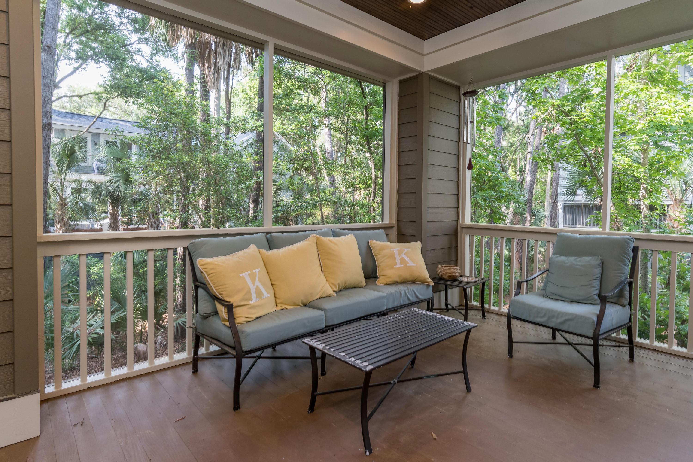 Marsh Island Woods 427 Homes For Sale - 74 Governors, Kiawah Island, SC - 3