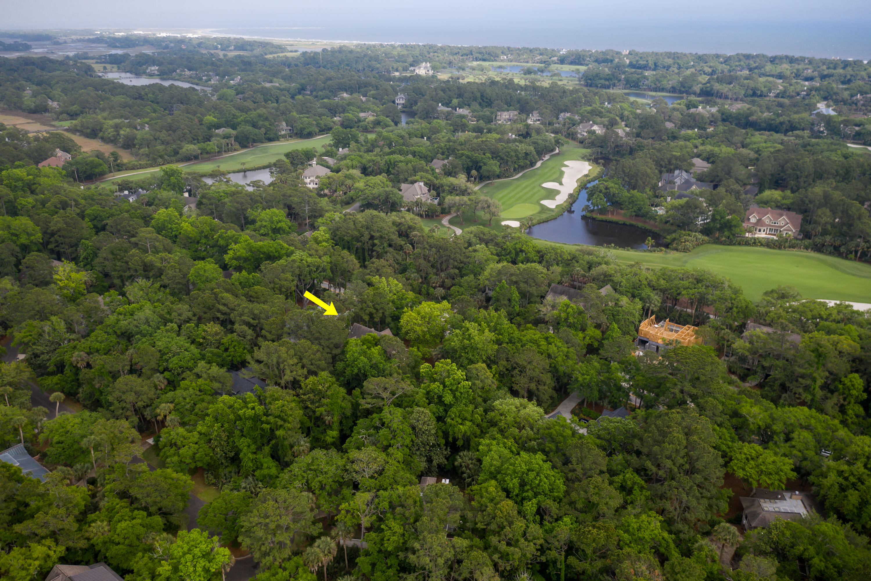 Marsh Island Woods 427 Homes For Sale - 74 Governors, Kiawah Island, SC - 1