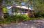 2830 Brooks Street, Sullivans Island, SC 29482