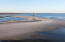 315 Cooper Avenue, Folly Beach, SC 29439