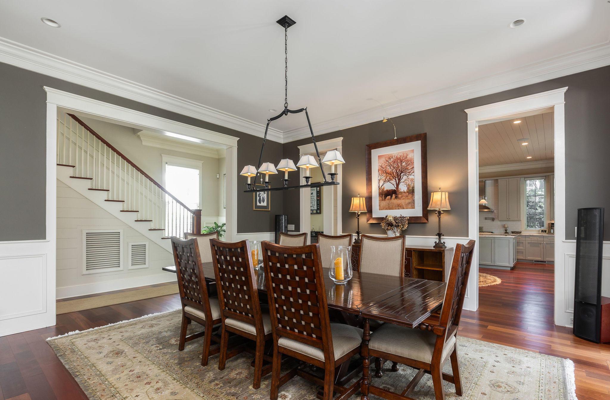 Ion Homes For Sale - 50 Hopetown, Mount Pleasant, SC - 14