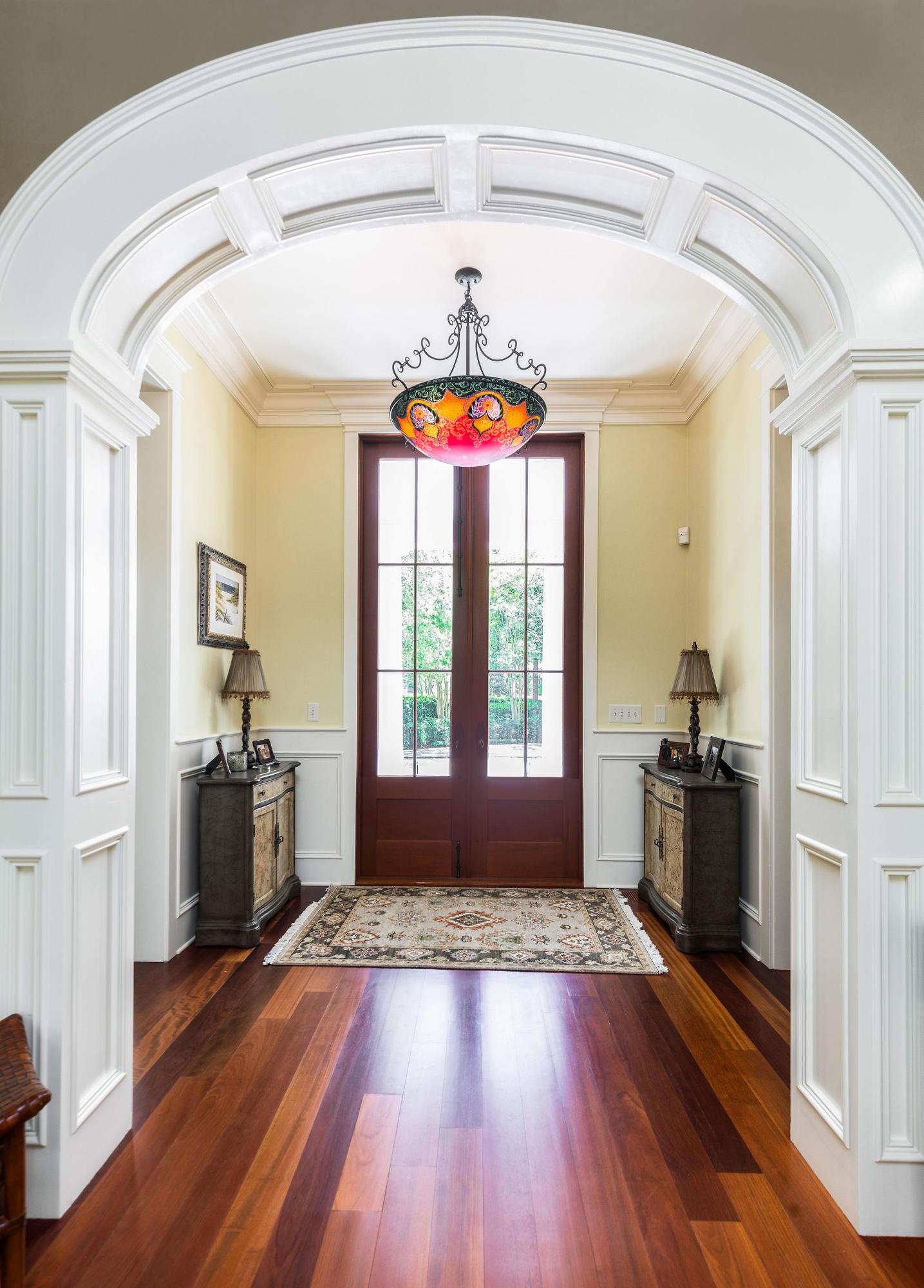 Ion Homes For Sale - 50 Hopetown, Mount Pleasant, SC - 58