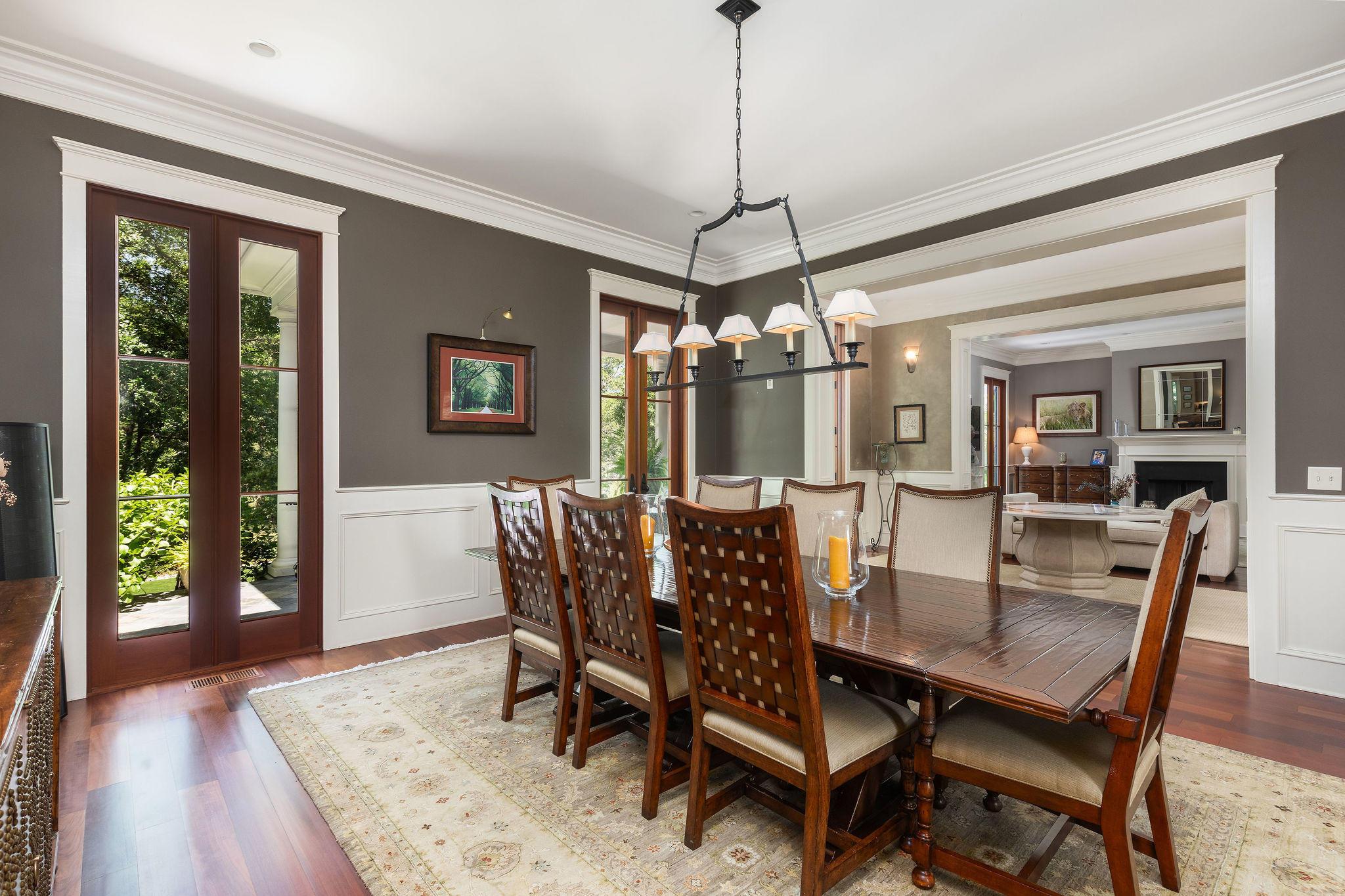 Ion Homes For Sale - 50 Hopetown, Mount Pleasant, SC - 13