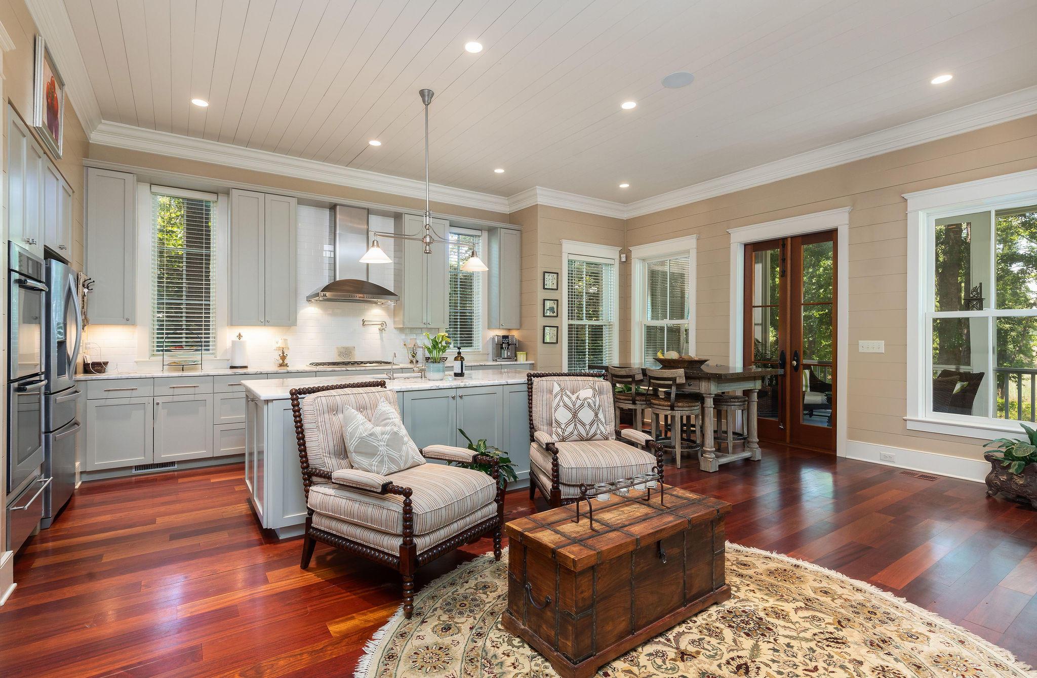 Ion Homes For Sale - 50 Hopetown, Mount Pleasant, SC - 9