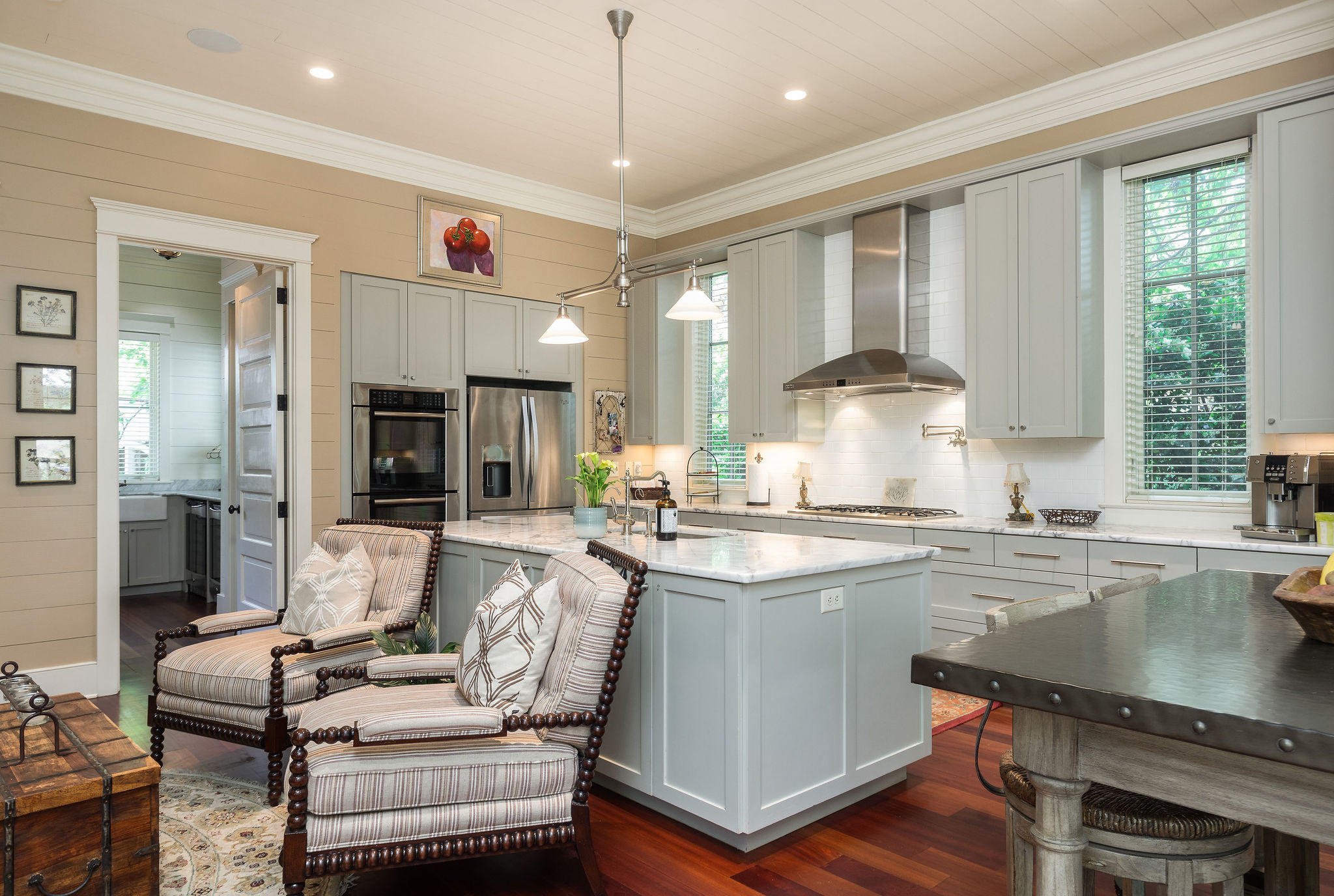 Ion Homes For Sale - 50 Hopetown, Mount Pleasant, SC - 11