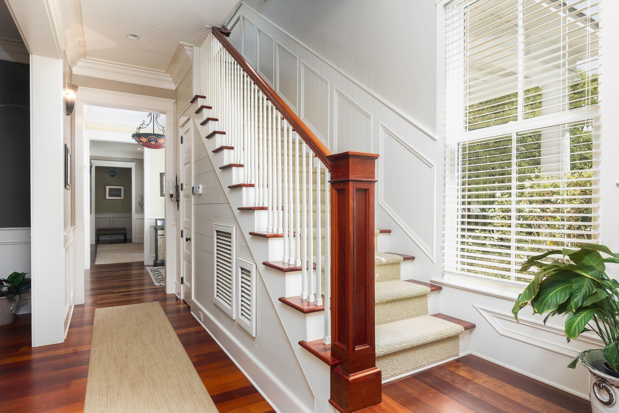 Ion Homes For Sale - 50 Hopetown, Mount Pleasant, SC - 47