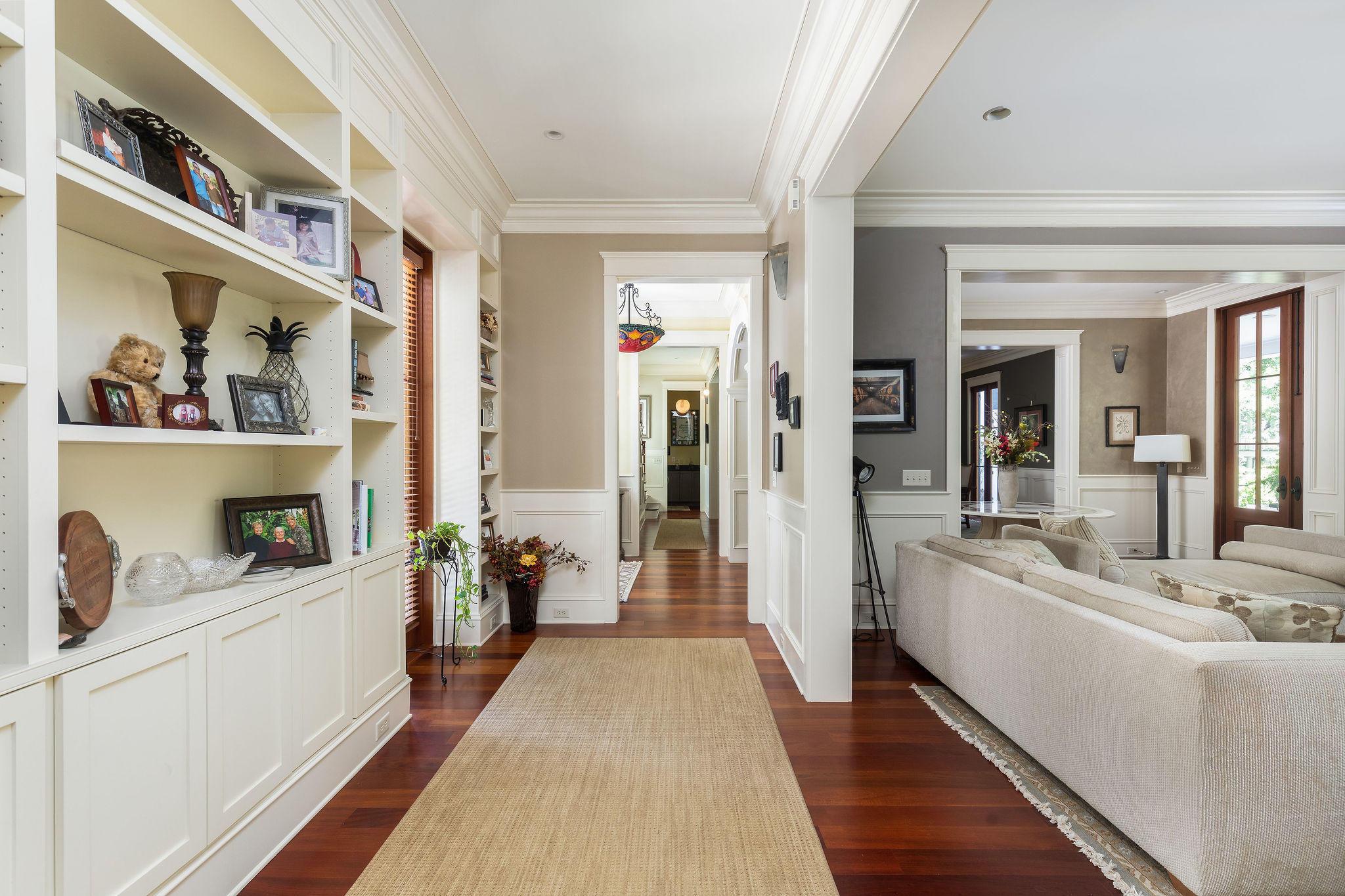 Ion Homes For Sale - 50 Hopetown, Mount Pleasant, SC - 4