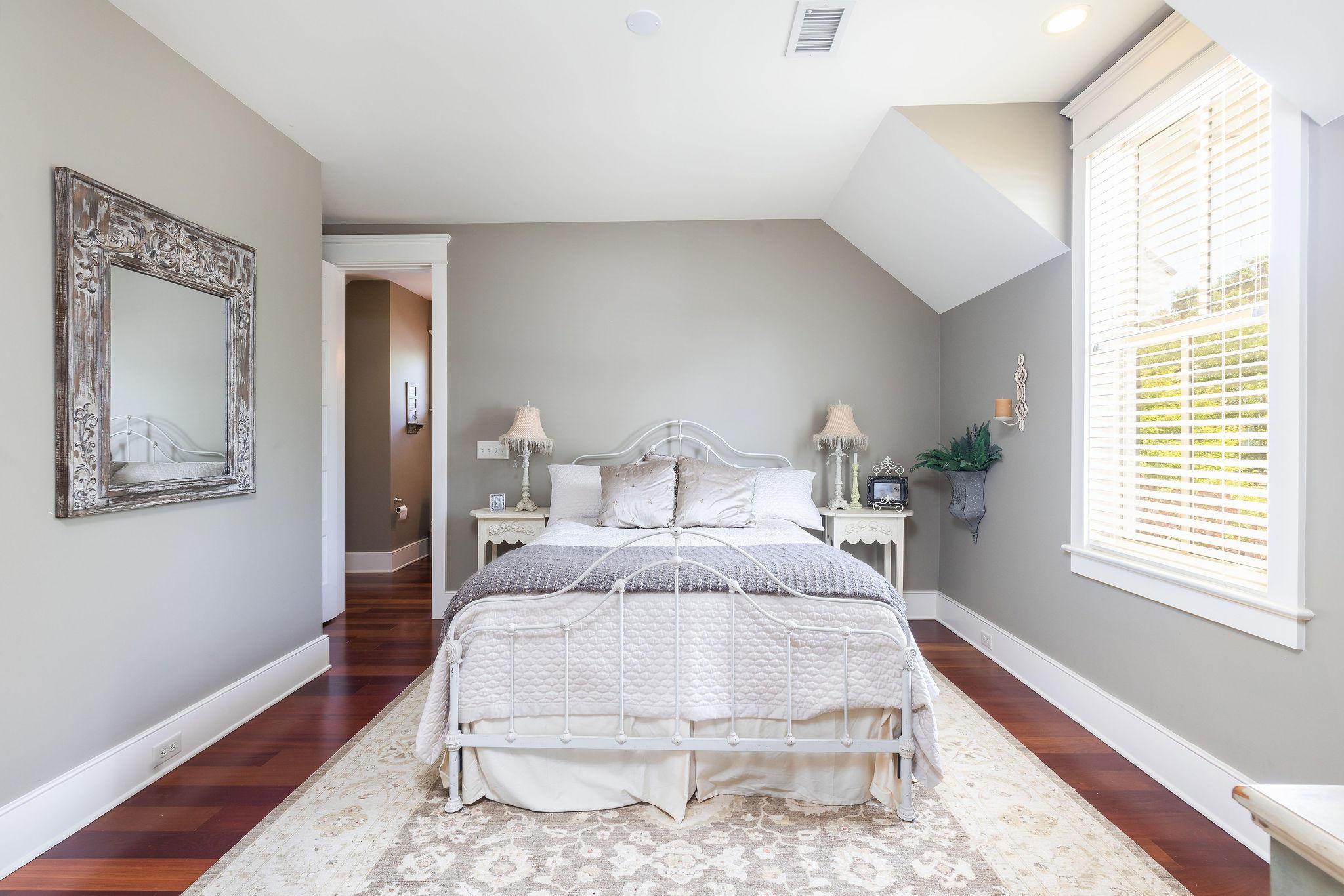 Ion Homes For Sale - 50 Hopetown, Mount Pleasant, SC - 39