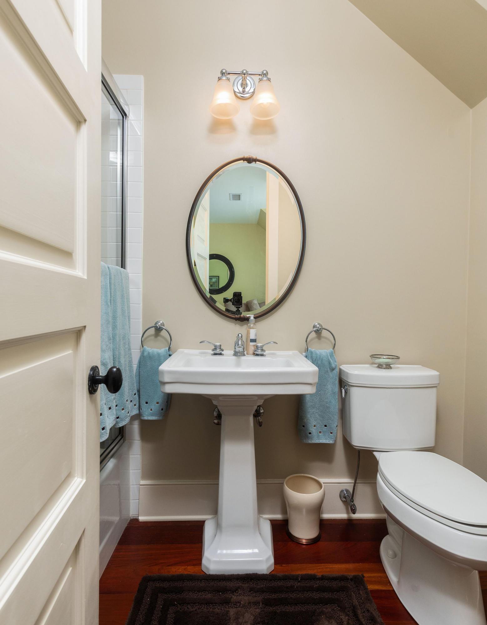 Ion Homes For Sale - 50 Hopetown, Mount Pleasant, SC - 36