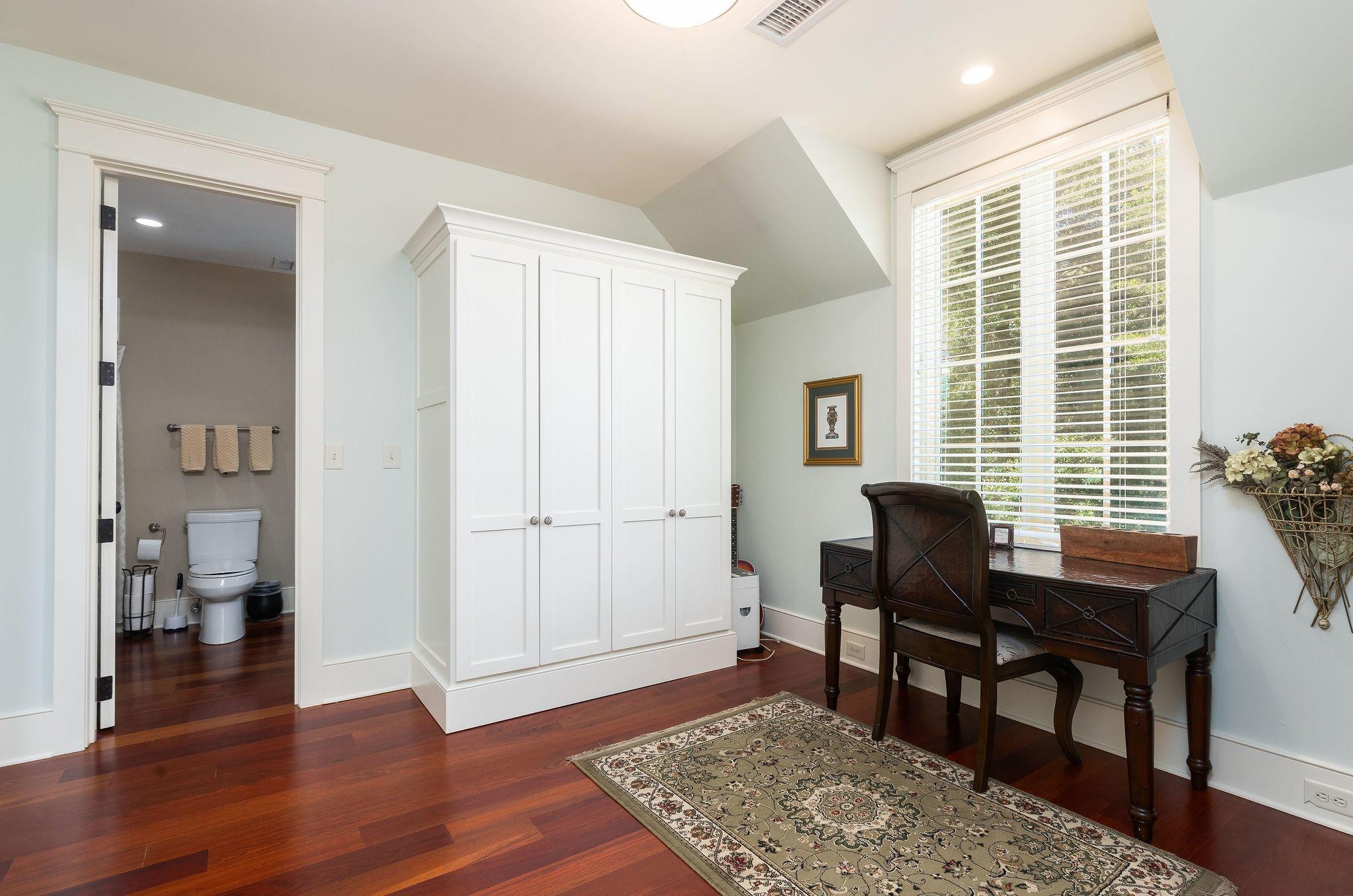 Ion Homes For Sale - 50 Hopetown, Mount Pleasant, SC - 40
