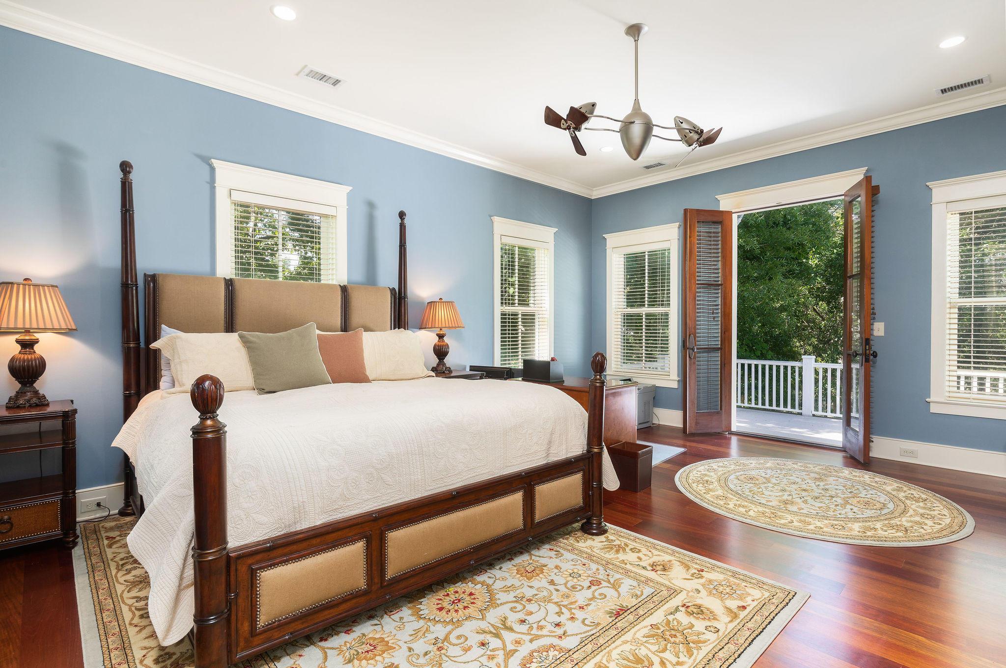 Ion Homes For Sale - 50 Hopetown, Mount Pleasant, SC - 45