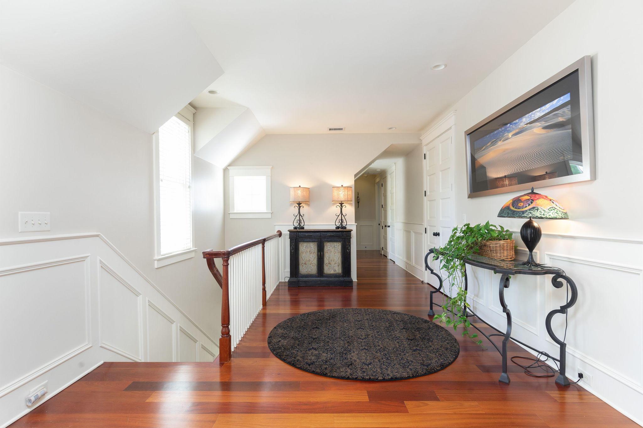 Ion Homes For Sale - 50 Hopetown, Mount Pleasant, SC - 46