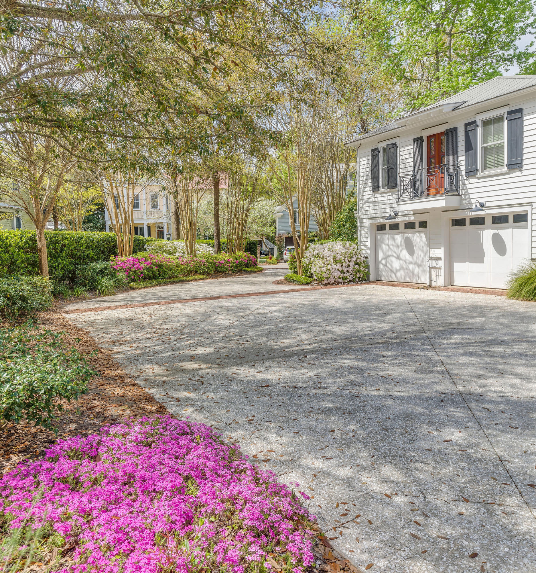 Ion Homes For Sale - 50 Hopetown, Mount Pleasant, SC - 17