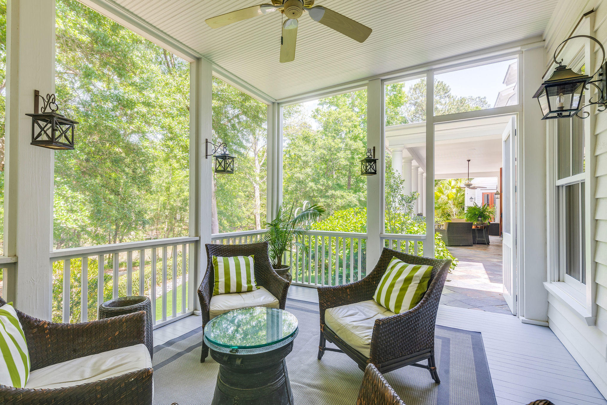 Ion Homes For Sale - 50 Hopetown, Mount Pleasant, SC - 5