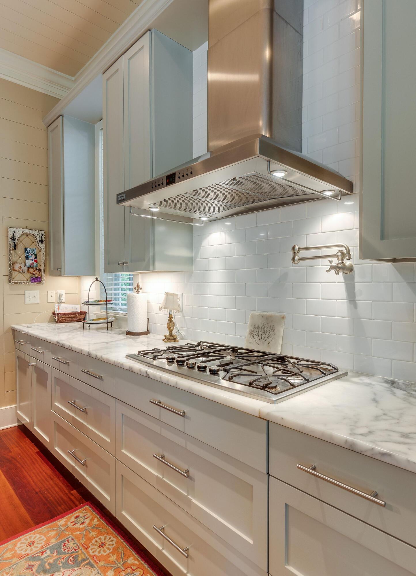 Ion Homes For Sale - 50 Hopetown, Mount Pleasant, SC - 7
