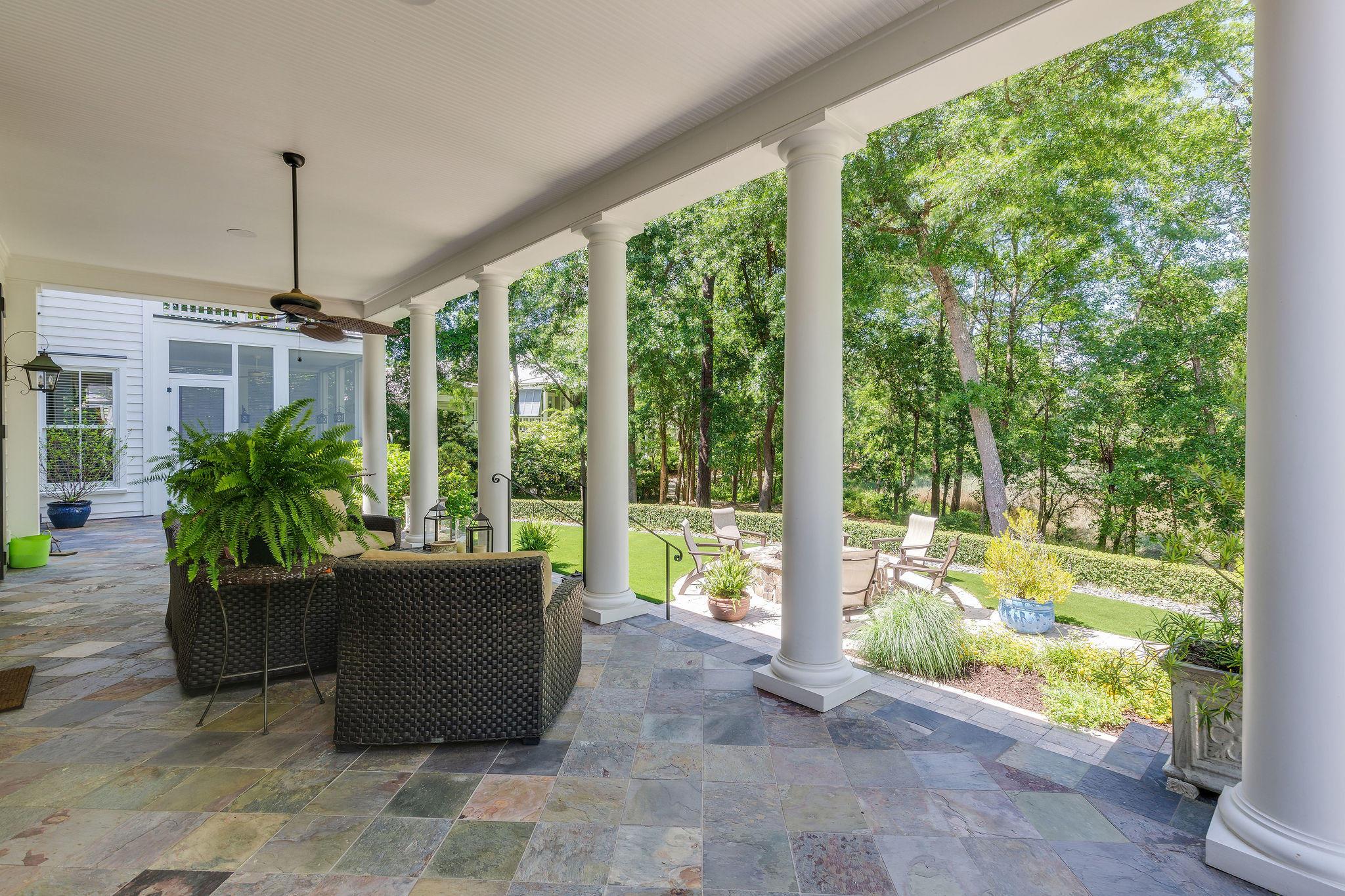 Ion Homes For Sale - 50 Hopetown, Mount Pleasant, SC - 68