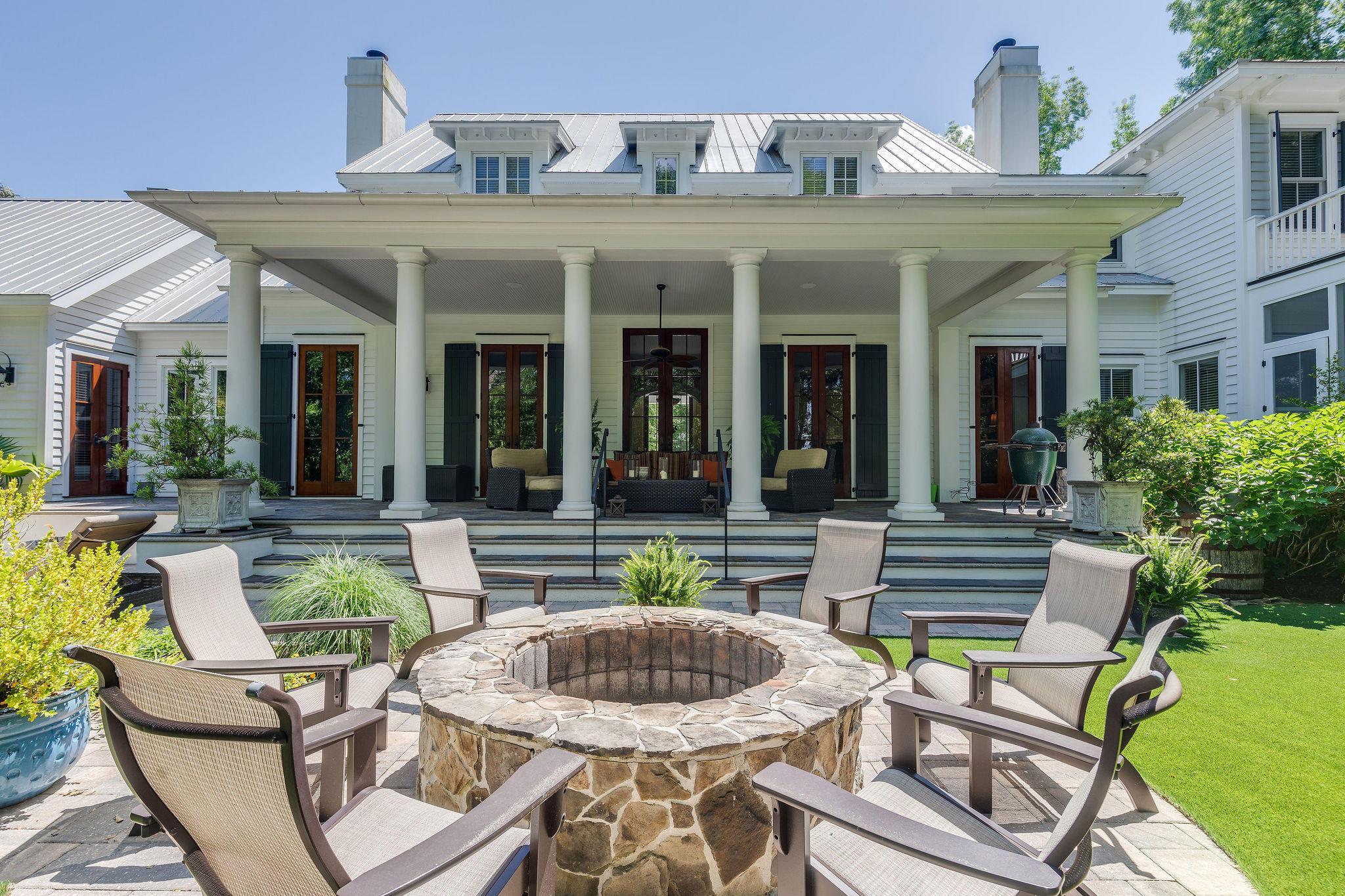 Ion Homes For Sale - 50 Hopetown, Mount Pleasant, SC - 15