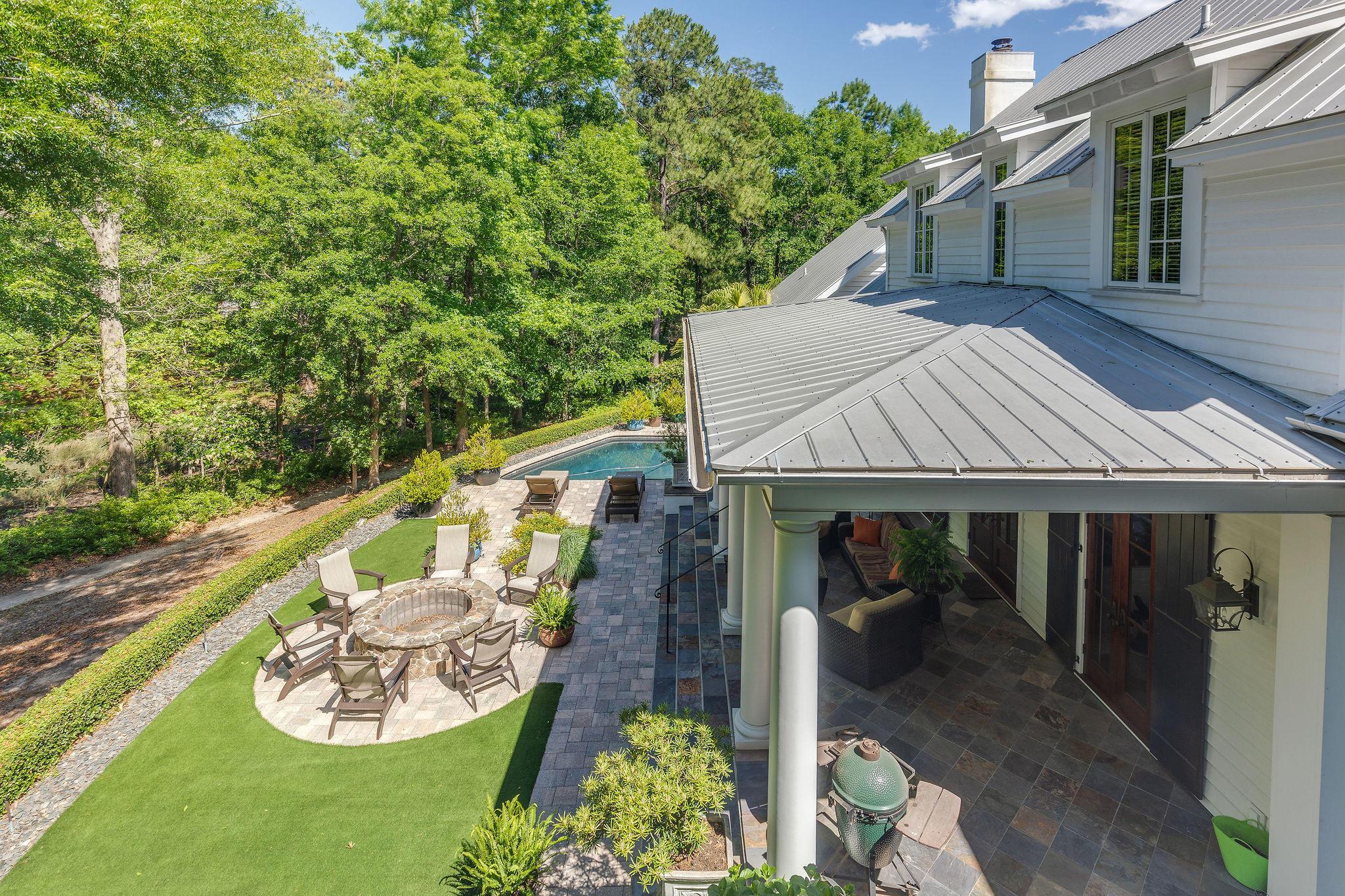 Ion Homes For Sale - 50 Hopetown, Mount Pleasant, SC - 70