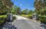 1425 Omni Boulevard, Mount Pleasant, SC 29466