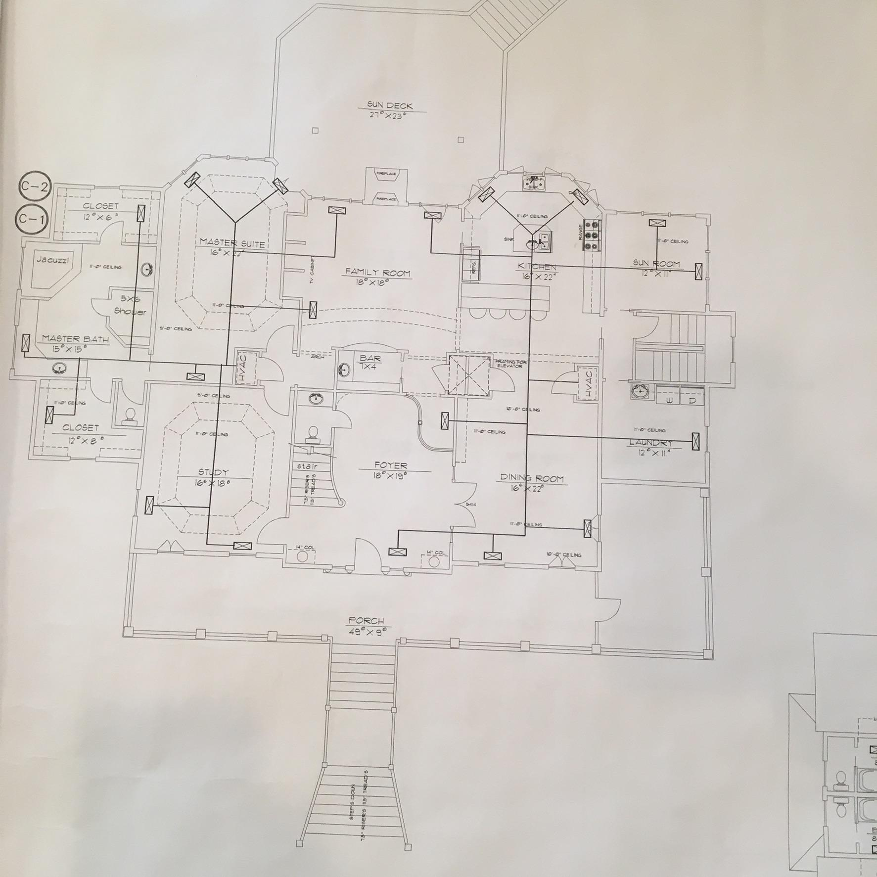 1387 Headquarters Plantation Drive Johns Island, SC 29455