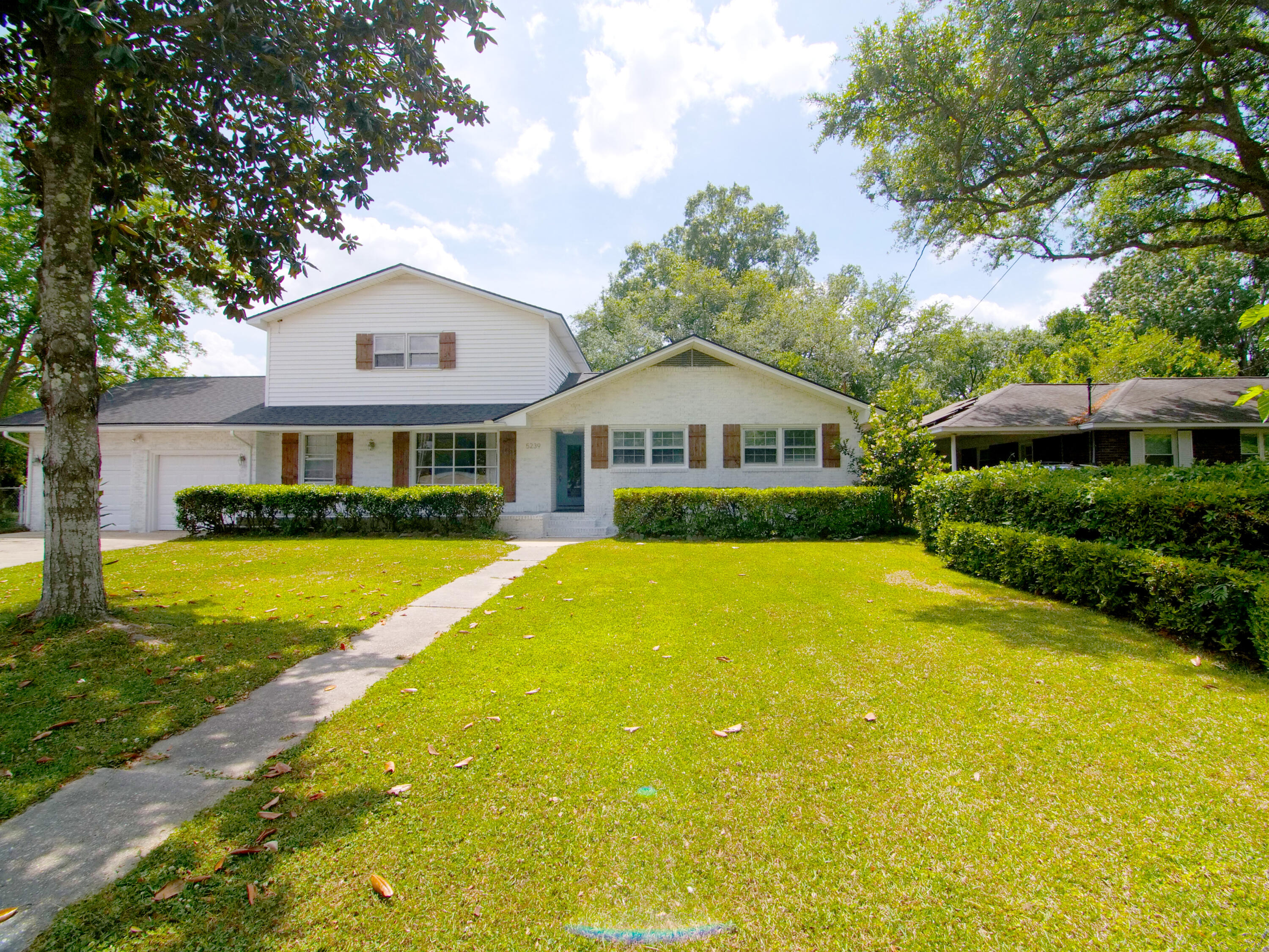 5239 Lancaster Street North Charleston, SC 29405