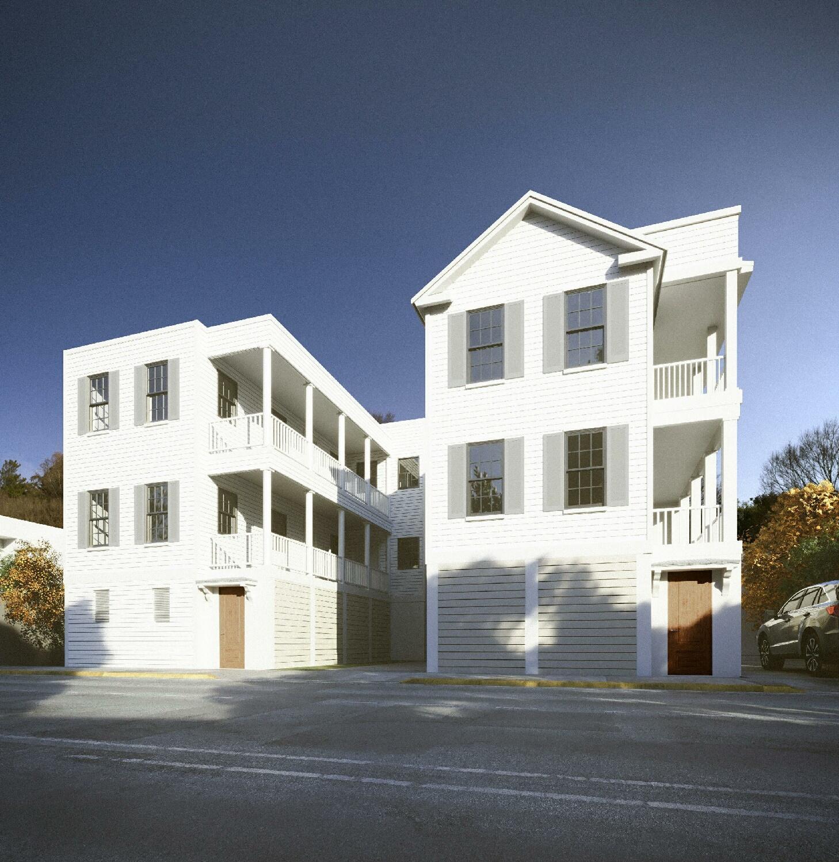 26 Aiken Street Charleston, SC 29403
