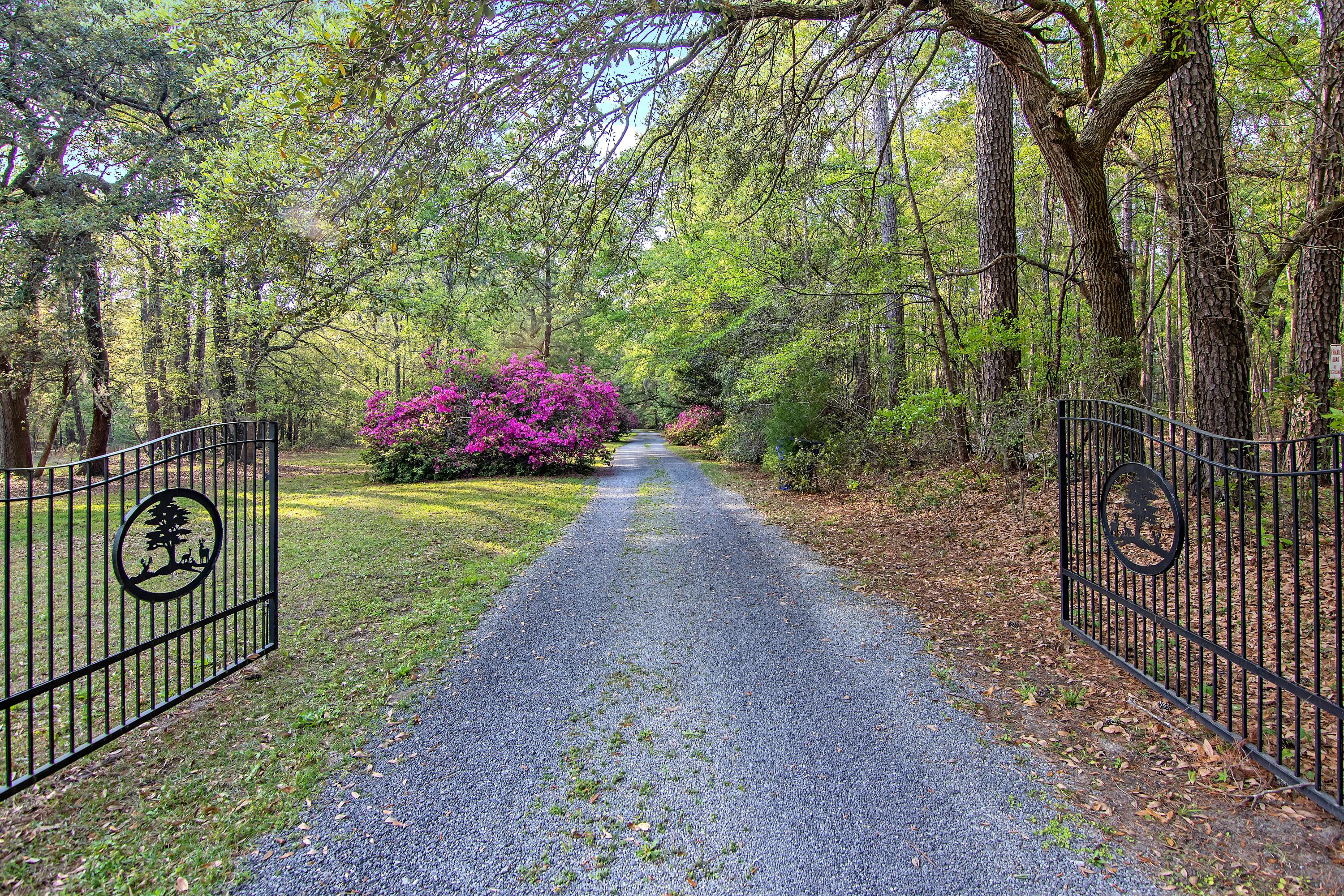 3940-1 Chisolm Road Johns Island, SC 29455