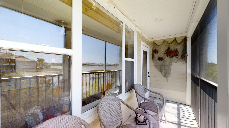 Turn of River Homes For Sale - 2395 Folly, Folly Beach, SC - 13