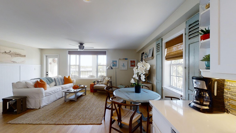 Turn of River Homes For Sale - 2395 Folly, Folly Beach, SC - 18