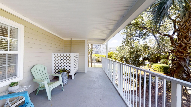 Turn of River Homes For Sale - 2395 Folly, Folly Beach, SC - 8