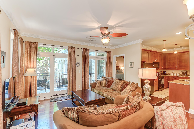 21 George Street UNIT #101 Charleston, SC 29401