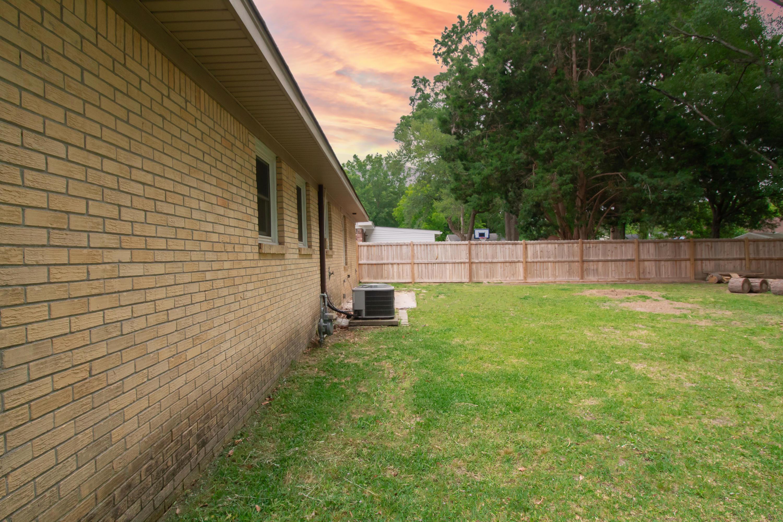 6 Middlesex Avenue Goose Creek, SC 29445