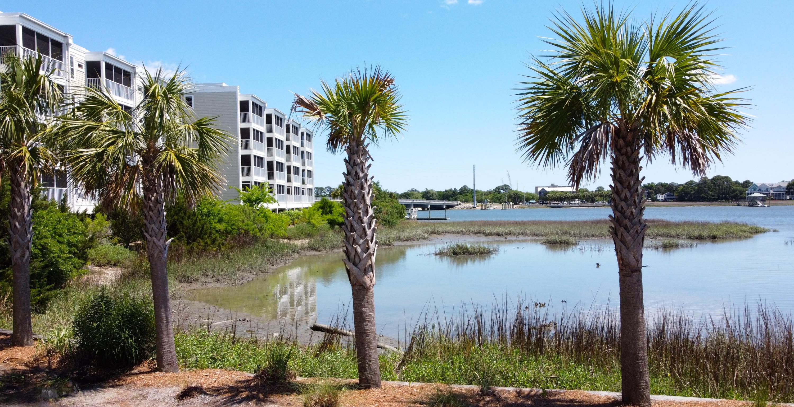 2395 Folly Road Folly Beach, SC 29439