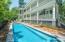 16 Royal Beach Drive, Kiawah Island, SC 29455