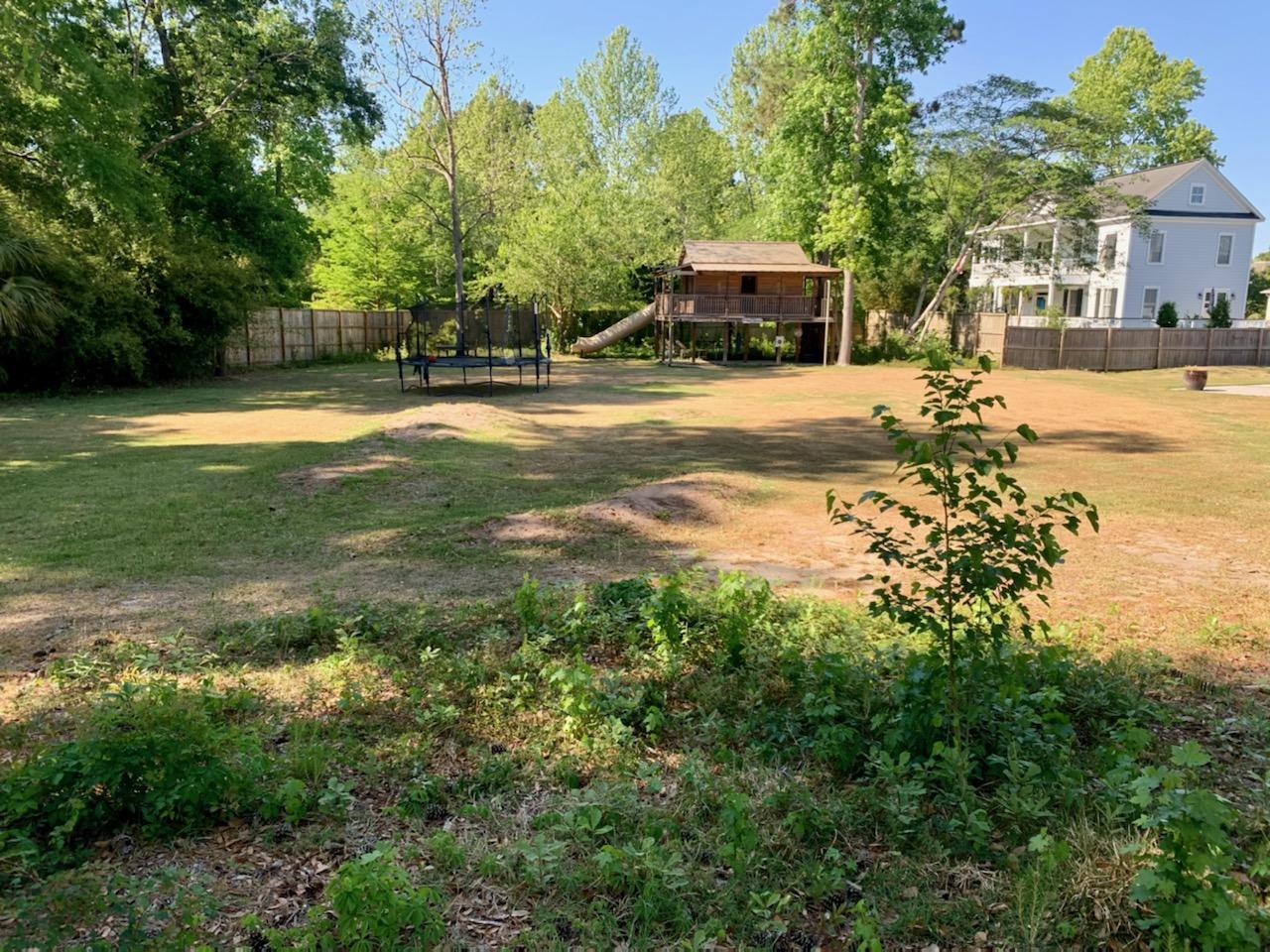 Hobcaw Mount Pleasant, SC 29464
