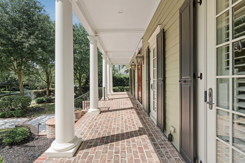 37 Hazelhurst Street Charleston, SC 29492