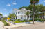 16 Murray Boulevard, Charleston, SC 29401