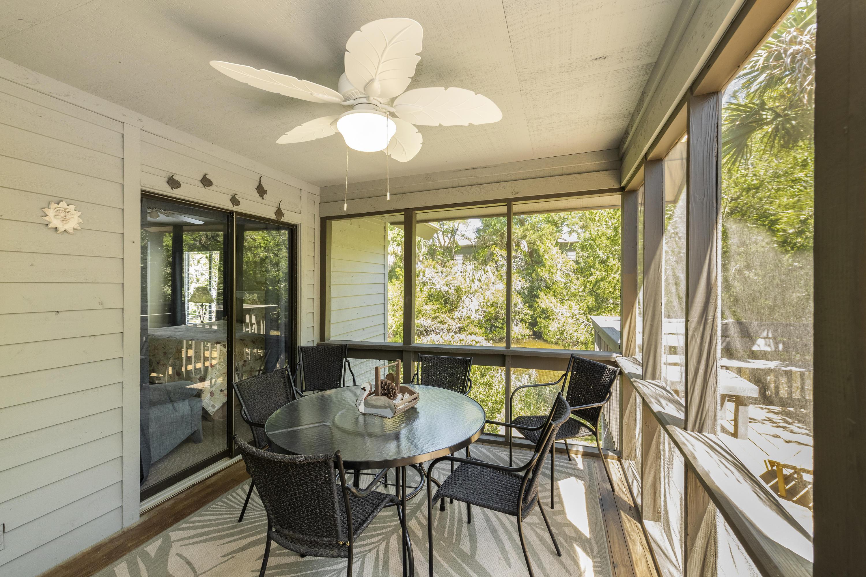 Kiawah Island Homes For Sale - 476 Fiddlers Reach, Kiawah Island, SC - 29