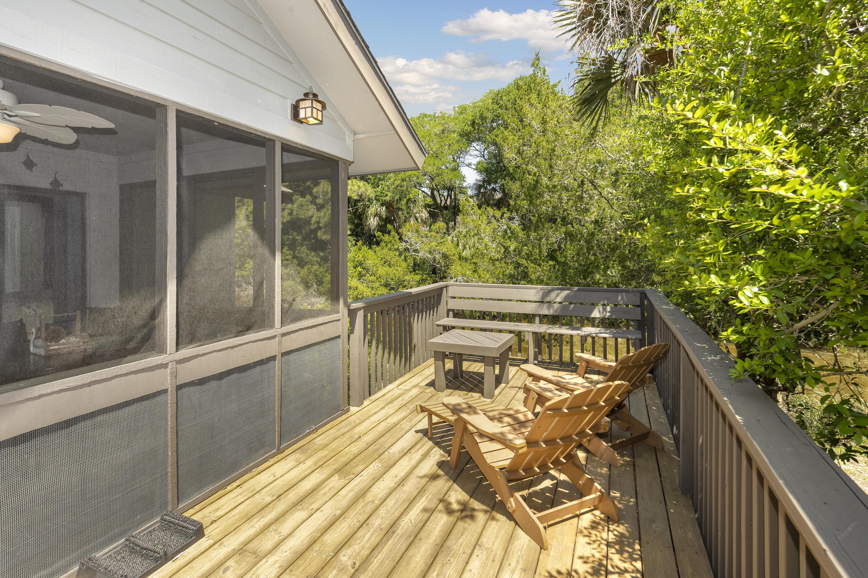 Kiawah Island Homes For Sale - 476 Fiddlers Reach, Kiawah Island, SC - 32