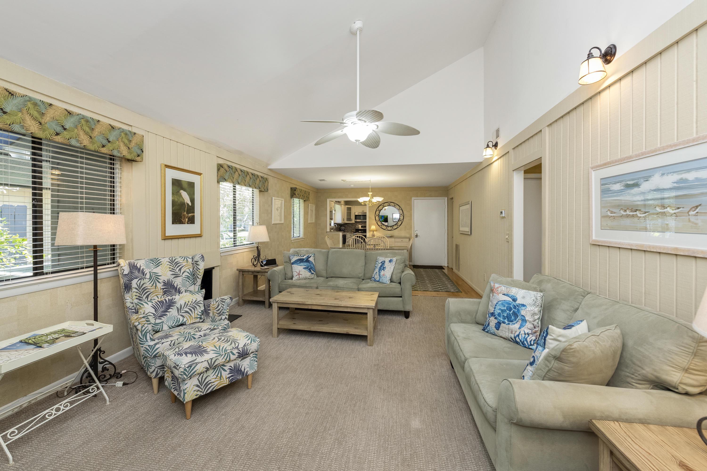 Kiawah Island Homes For Sale - 476 Fiddlers Reach, Kiawah Island, SC - 2