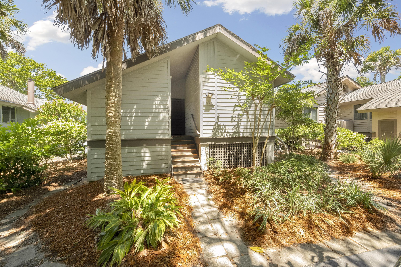 Kiawah Island Homes For Sale - 476 Fiddlers Reach, Kiawah Island, SC - 15