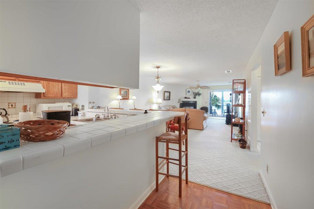 Mariners Cay Homes For Sale - 24 Mariners Cay, Folly Beach, SC - 8