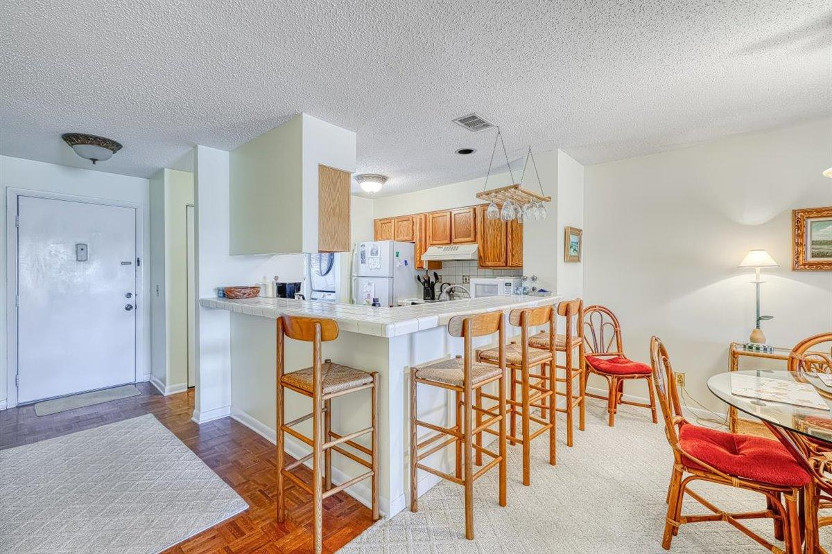 Mariners Cay Homes For Sale - 24 Mariners Cay, Folly Beach, SC - 5