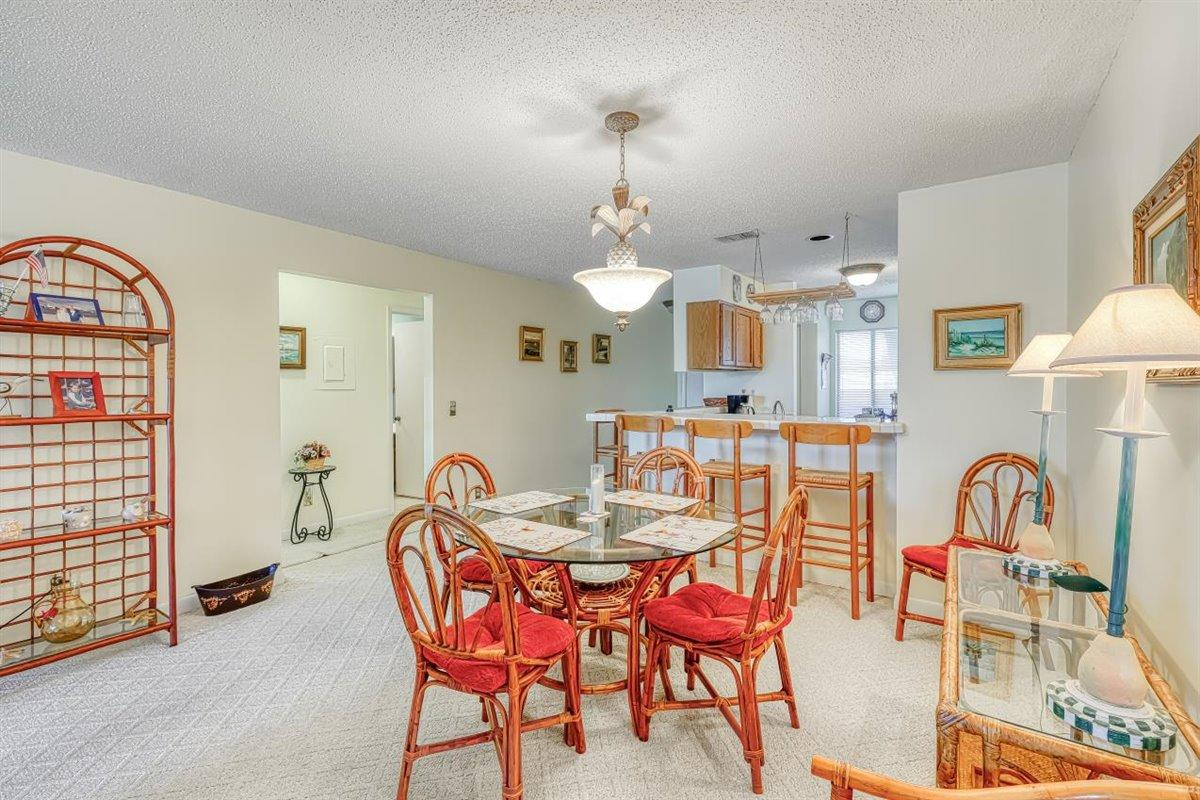 Mariners Cay Homes For Sale - 24 Mariners Cay, Folly Beach, SC - 6