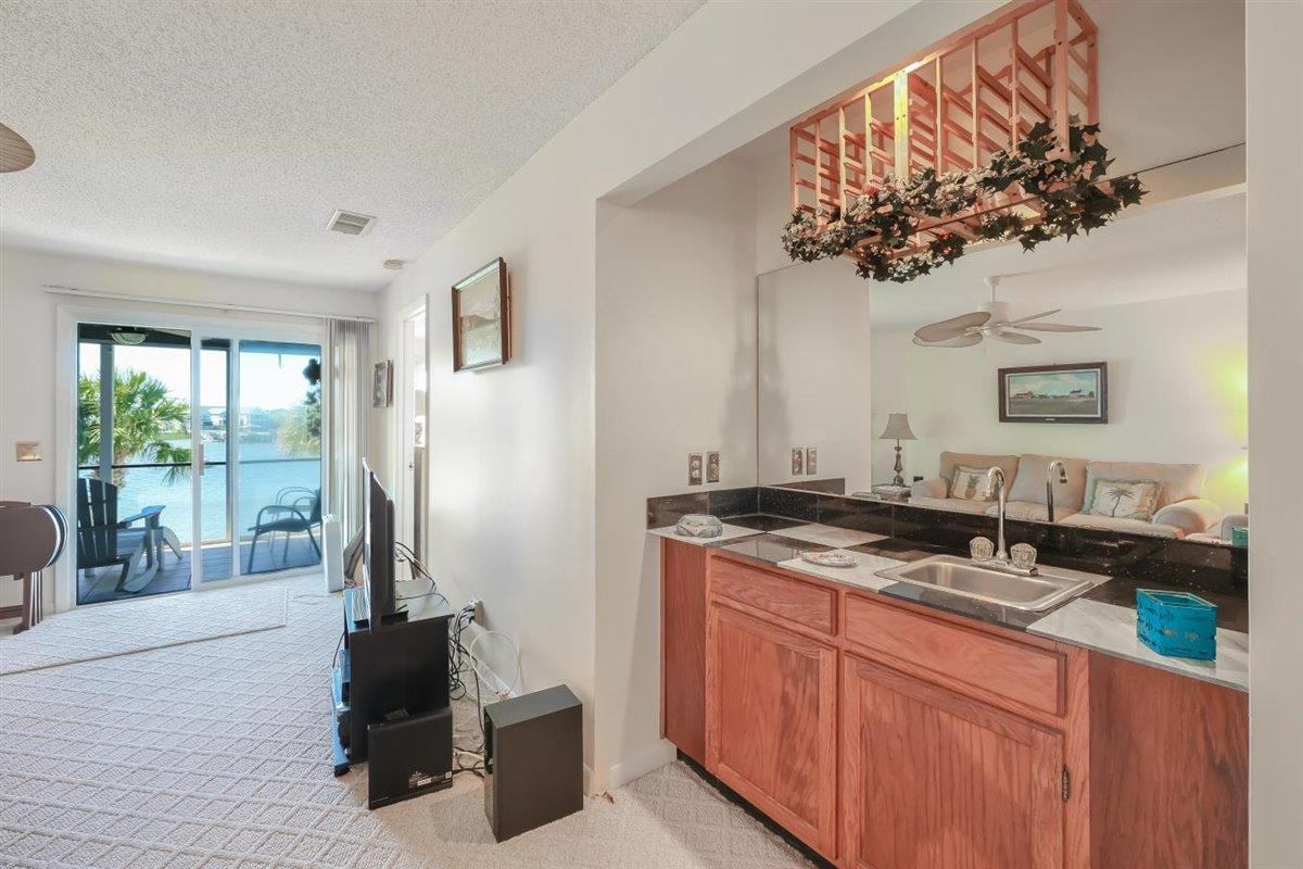 Mariners Cay Homes For Sale - 24 Mariners Cay, Folly Beach, SC - 3